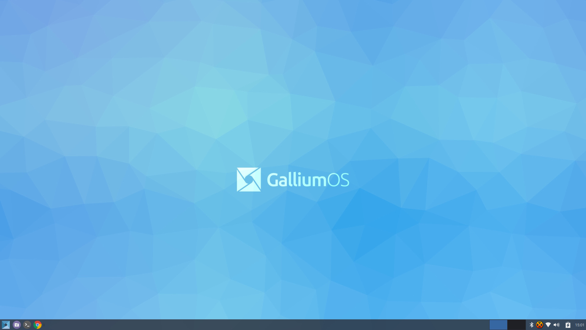 blog/galliumos-2-desktop.jpg