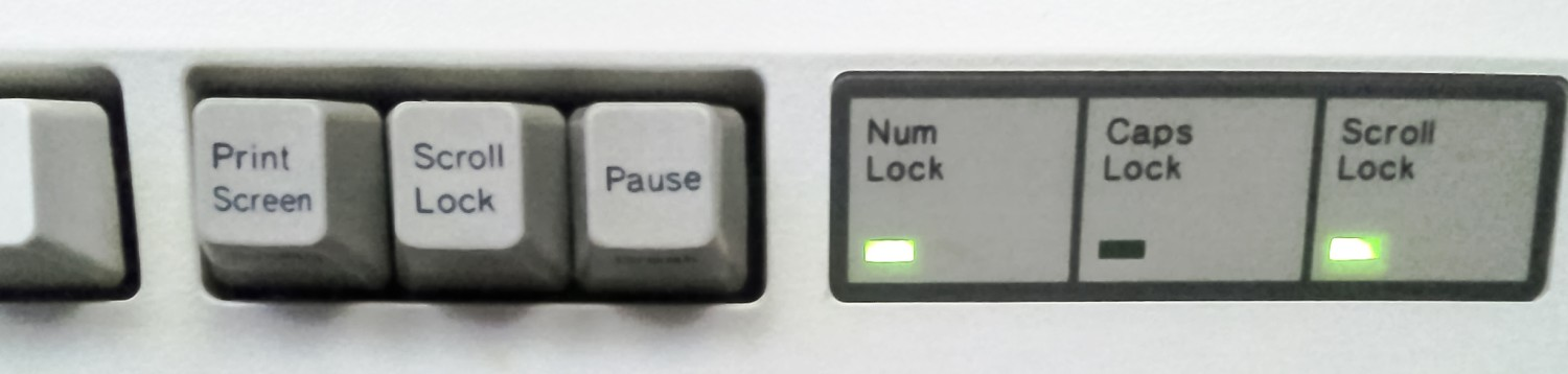 blog/keyboard-lock-lights.jpg