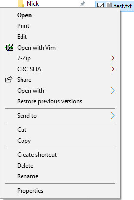 blog/open-with-vim-right-click-menu.jpg