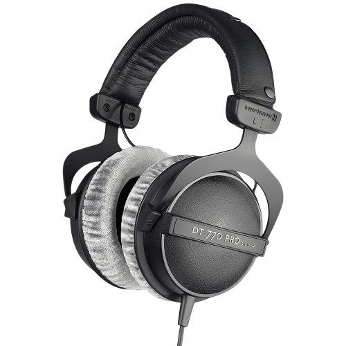 blog/upgrade-your-headphones-beyerdynamic-dt-770-pro.jpg