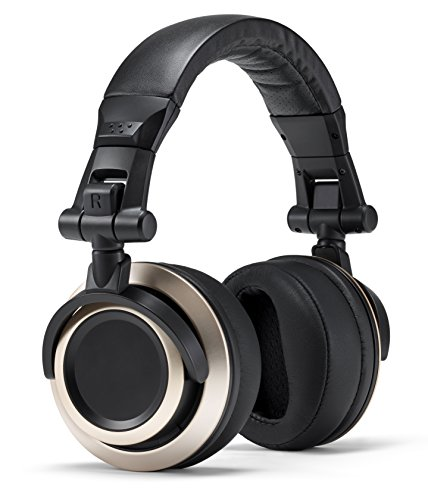 blog/upgrade-your-headphones-status-audio-cb-1.jpg