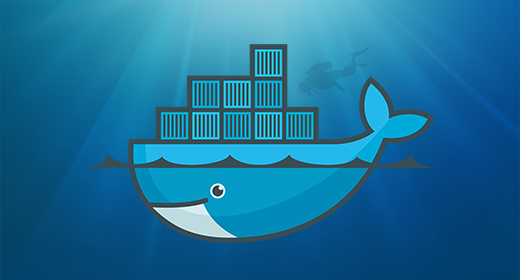 courses/dive-into-docker.jpg