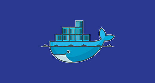 courses/docker-for-devops.jpg
