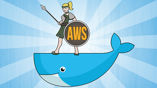 courses/scaling-docker-on-aws.jpg